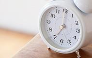 Japan Standard Time