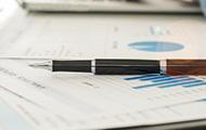外国知財情報レポート